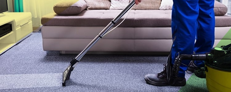 Best End of Lease Carpet Cleaning Camberwell